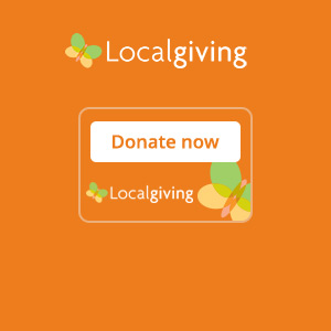 localgiving donate